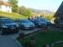 Doboj Istok 2012