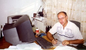 Hilmo Trebinjac