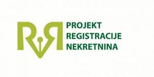 Općinski sud u Gradačcu: Najava uspostave i zamjene zemljišne knjige za katastarske općine Mionica I i Mionica II