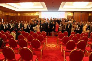 """Izvještaj sa održanog seminara """"Projekti zemljišne administracije u Tuzlanskom i Posavskom kantonu –  iskustva, koristi i naredne aktivnosti"""""""