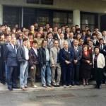 Udruzenje Geodet Tuzla  Brcko 1988