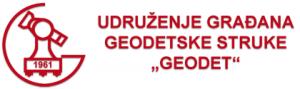 "SEMINAR ""Projekti zemljišne administracije u Tuzlanskom i Posavskom kantonu –  iskustva, koristi i naredne aktivnosti"""