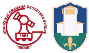 Izvještaj o održanoj godišnjoj skupštini udruženja – Gradačac 2013