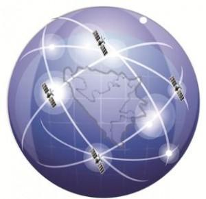 Obavještenje korisnicima FBIHPOS mreže GNSS permanentnih stanica